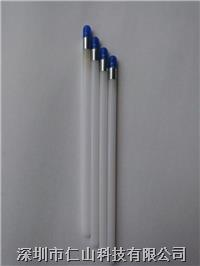 除塵筆 除塵硅膠棒、粘塵棒、硅膠粘塵筆、深圳粘塵棒廠家、供應粘塵棒