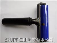 粘塵滾筒 防靜電粘塵滾筒、粘塵滾輪、矽膠滾筒、硅膠滾筒