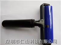 粘塵滾輪 硅膠粘塵滾筒、矽膠滾筒、粘塵滾輪、粘塵滾筒批發