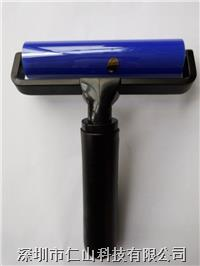 矽膠滾筒 滾筒廠家、深圳滾筒批發價格、3寸、6寸、9寸、12寸滾筒