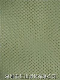 防靜電防滑墊 防滑墊廠商、防滑墊材質、如何選擇防滑墊