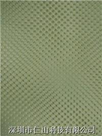 a片防滑垫 防滑垫厂商、防滑垫材质、如何选择防滑垫