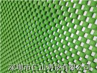 TP防滑墊、觸摸屏防滑墊 LCM防滑墊、LCD防滑墊、模組專用防靜電防滑墊