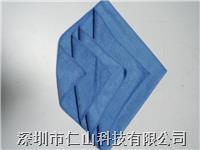 無塵抹布 防靜電無塵毛巾規格、防靜電無塵魔布批發、無塵車間專用無塵毛巾