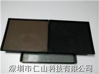供应ica片tray a片托盘厂家、供应a片周转盘、a片吸塑托盘批发、ica片TRAY价格