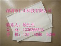PE粘塵紙本 深圳粘塵紙本、高粘粘塵紙本、無塵室用粘塵紙本