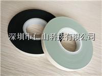 熱壓硅膠皮 防靜電熱壓硅膠皮、日本富士硅膠皮、韓國SK硅膠皮