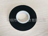 RST硅膠皮 RST熱壓硅膠皮、防靜電熱壓硅膠皮、防靜電耐高溫熱壓硅膠皮