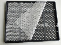 LCDa片托盘、LCM耐高温周转盘 大尺寸托盘、车载a片托盘