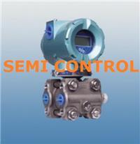 PD30-16N14IM4、PD30-16N14IHT差壓變送器