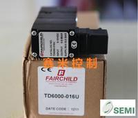 TXI7850-412防潮電氣轉換器TXI7851-412