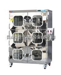 不锈钢氮气柜 RSD-1400NS-6