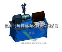 环缝自动焊机 HM-L6030T