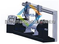 辊轧机堆焊设备 HM-5500D