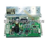 电机驱动器 FTD3S3-18