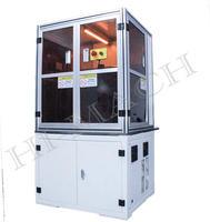 焊接自动化 定制专机