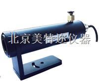 北京MTE-FL系列耐高溫自帶空氣吹掃手持紅外在線測溫儀 MTE-FL