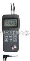 MTE170A超聲波測厚儀反測聲速鋼板測厚儀生產廠家 MTE170A
