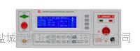DC10KV程控超高压耐压测试仪