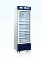 haier 2-8摄氏度医用冷藏箱(第二代) HYC-290/390