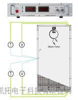 BR-PV-GCT 等电位接地连续性ballbet体育下载-ballbet-贝博手机版