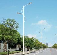 太陽能庭院燈7