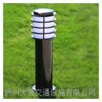 太陽能草坪燈9