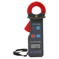 ETCR6300D DC Leaker Current Clamp Meter ETCR6300D