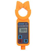 ETCR9000 H/L Voltage Clamp Meter ETCR9000