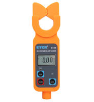 ETCR9100 H/L Voltage Clamp Meter ETCR9100