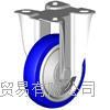 成都西野新產品重慶地區代理日本獅子吼SISIKU固定腳輪 SSTKK-150