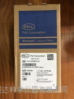 PALL囊式滤器KA1V002PV1G  KA1V002PV1G