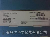 AS11-HC阴离子分析柱-高容量柱052960  052960