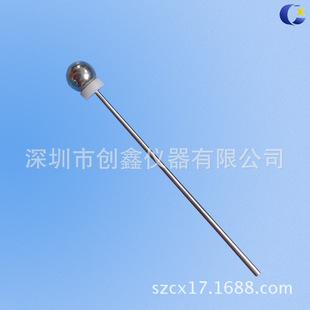 GB4208-IP20C防护等级日本阿片在线播放免费探棒 CX-12.5