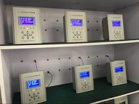 保定鞍山杭州代越微机保护装置DY-500分类