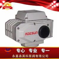 電動執行器YZ-400(標準型)