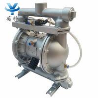 自吸粉体输送泵 QXL