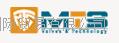 MTS应用于乐天堂fun88备用网址太阳能热发电行业的费润滑旋塞阀(自润滑)