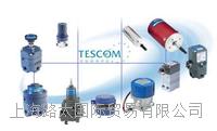 Tescom SG2 减压调节阀