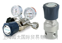 Tescom SG1 减压调节阀 Tescom SG1 Regulators-Pressure Reducing