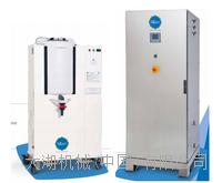 E.W 次氯酸钠消毒液生产设备 E.W NaCIO Solution