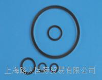霓佳斯nichias tombo蜻蜓普通氟橡胶 O-ring  O-ring