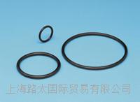 霓佳斯nichias tombo蜻蜓全幅橡胶 O-ring O-ring 002