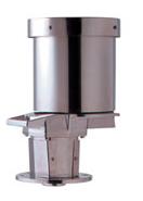 Satake保洁规格多用型A搅拌机