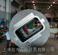 Qualtech TRENTEC 气锁相关部件 O型圈 垫圈 Qualtech TRENTEC O-Ring and Gasket