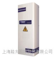 Triogen 紧凑式臭氧发生器 Triogen O3 XS EN VI