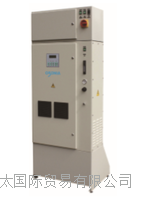 Triogen 小型臭氧设备 TOGC8XIS-CN