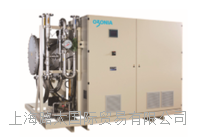 Triogen 以氧气为原料气的小型臭氧发生器 OZAT CRV