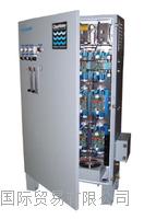 Clearwater 用于橱柜的臭氧发生器 CD12000HO 120克每小时