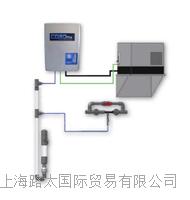 Clearwater 清洁现场系统臭氧发生器 CIP3000